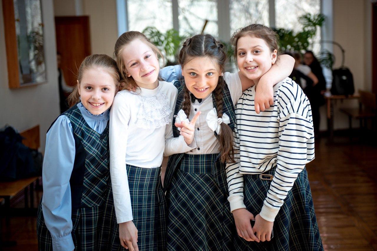 Как отметить выпускной во Владивостоке: интересные идеи квестов